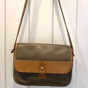 Vintage Charles Jourdan Bag